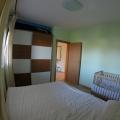 Baosici tatil köyünde Daire, Kotor-Bay da satılık evler, Kotor-Bay satılık daire, Kotor-Bay satılık daireler