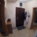 Baosici tatil köyünde Daire, Kotor-Bay da ev fiyatları, Kotor-Bay satılık ev fiyatları, Kotor-Bay ev almak