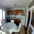 Bar'da iki yatak odali daire, Karadağ da satılık ev, Montenegro da satılık ev, Karadağ da satılık emlak
