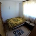Bar'da iki yatak odali daire, Montenegro da satılık emlak, Bar da satılık ev, Bar da satılık emlak