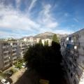 Bar'da tek yatak odalı daire, Montenegro da satılık emlak, Bar da satılık ev, Bar da satılık emlak