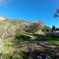Big plot at the first coastline, Montenegro real estate, property in Montenegro, buy land in Montenegro