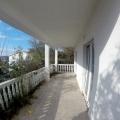 Sutomore'de ev, Karadağ Villa Fiyatları Karadağ da satılık ev, Montenegro da satılık ev, Karadağ satılık villa