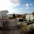 Sutomore'de ev, Bar satılık müstakil ev, Bar satılık müstakil ev, Region Bar and Ulcinj satılık villa