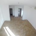 Sutomore'de ev, Region Bar and Ulcinj satılık müstakil ev, Region Bar and Ulcinj satılık müstakil ev