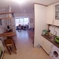 Tiva'ta Daire, Karadağ satılık evler, Karadağ da satılık daire, Karadağ da satılık daireler