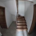 House in Bar, buy home in Montenegro, buy villa in Region Bar and Ulcinj, villa near the sea Bar