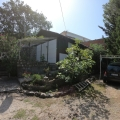 Bar, Ratac For sale a small house of 35 m2.