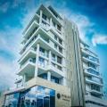 Budva'da yeni bir konut kompleksi, Karadağ satılık evler, Karadağ da satılık daire, Karadağ da satılık daireler