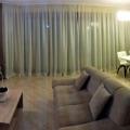 Lustica'da Müstakil Ev, Karadağ satılık ev, Karadağ satılık müstakil ev, Karadağ Ev Fiyatları