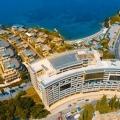 Üç odalı daire kınamak Karadağ, Becici / Budva, Karadağ'da satılık yatırım amaçlı daireler, Karadağ'da satılık yatırımlık ev, Montenegro'da satılık yatırımlık ev