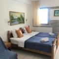 Sahilde yüksek kârlı otel kiralıktır, karadağ da satılık dükkan, montenegro satılık cafe