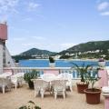 Sahilde yüksek kârlı otel kiralıktır, montenegro da satılık otel, montenegro da satılık işyeri, montenegro da satılık işyerleri