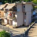 Motel in Canj, karadağ da satılık dükkan, montenegro satılık cafe