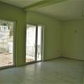 Cozy New Home, Karadağ Villa Fiyatları Karadağ da satılık ev, Montenegro da satılık ev, Karadağ satılık villa