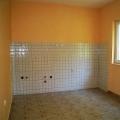 Cozy New Home, Bar satılık müstakil ev, Bar satılık müstakil ev, Region Bar and Ulcinj satılık villa