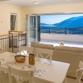 VIllas in complex Lucici, buy home in Montenegro, buy villa in Herceg Novi, villa near the sea Baosici
