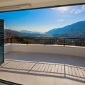 VIllas in complex Lucici, Montenegro real estate, property in Montenegro, Herceg Novi house sale