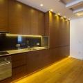 Budva'da tek yatak odalı daire, becici satılık daire, Karadağ da ev fiyatları, Karadağ da ev almak