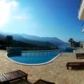 Becici'de yeni konut kompleksi, Montenegro da satılık emlak, Becici da satılık ev, Becici da satılık emlak