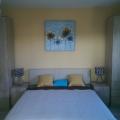 Susanj'da Şık Bir Ev, Region Bar and Ulcinj satılık müstakil ev, Region Bar and Ulcinj satılık müstakil ev