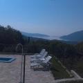 Herceg Novi'nin eski şehrinin sakin ve yeşil bir yerinde güzel bir ev, Karadağ satılık ev, Karadağ satılık müstakil ev, Karadağ Ev Fiyatları