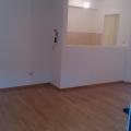 Dobrota´da Apartman Dairesi, becici satılık daire, Karadağ da ev fiyatları, Karadağ da ev almak