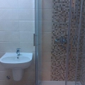 Dobrota´da Apartman Dairesi, Kotor-Bay da satılık evler, Kotor-Bay satılık daire, Kotor-Bay satılık daireler