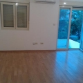 Dobrota´da Apartman Dairesi, Karadağ da satılık ev, Montenegro da satılık ev, Karadağ da satılık emlak