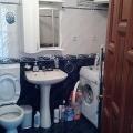 Güneşli güzel ev, Kotor-Bay satılık müstakil ev, Kotor-Bay satılık müstakil ev