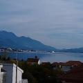Güneşli güzel ev, Kotor-Bay satılık müstakil ev, Kotor-Bay satılık villa