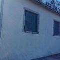 Ilk hattında ev, Kostanjica'da, Karadağ satılık ev, Karadağ satılık müstakil ev, Karadağ Ev Fiyatları