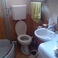 Bijela'da Apartman Dairesi (Herceg Novi), becici satılık daire, Karadağ da ev fiyatları, Karadağ da ev almak