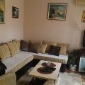 Bijela'da Apartman Dairesi (Herceg Novi), Montenegro da satılık emlak, Dobrota da satılık ev, Dobrota da satılık emlak