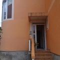 Bijela'da Apartman Dairesi (Herceg Novi), Dobrota dan ev almak, Kotor-Bay da satılık ev, Kotor-Bay da satılık emlak