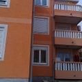 Bijela'da Apartman Dairesi (Herceg Novi), Kotor-Bay da satılık evler, Kotor-Bay satılık daire, Kotor-Bay satılık daireler
