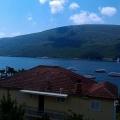 Djenovici'de Deniz Kenarinda büyük Daire, Baosici dan ev almak, Herceg Novi da satılık ev, Herceg Novi da satılık emlak