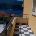 Djenovici'de Deniz Kenarinda büyük Daire, Karadağ satılık evler, Karadağ da satılık daire, Karadağ da satılık daireler