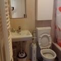 Herceg Novi'de Apartman Dairesi, Baosici da satılık evler, Baosici satılık daire, Baosici satılık daireler