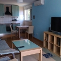 Flat in Herceg Novi, apartments for rent in Baosici buy, apartments for sale in Montenegro, flats in Montenegro sale