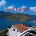 Herceg Novi'de mükemmel Daire, Karadağ satılık evler, Karadağ da satılık daire, Karadağ da satılık daireler