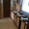 Bar'da ev, Bar satılık müstakil ev, Bar satılık müstakil ev, Region Bar and Ulcinj satılık villa