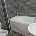 Becici'de iki odalı bir daire, Becici da ev fiyatları, Becici satılık ev fiyatları, Becici da ev almak