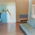 Sutomore güzel ev, Bar satılık müstakil ev, Bar satılık müstakil ev, Region Bar and Ulcinj satılık villa