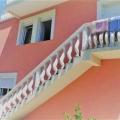 Sutomore güzel ev, Karadağ satılık ev, Karadağ satılık müstakil ev, Karadağ Ev Fiyatları