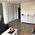 Bar'da yenilenmiş daire, Montenegro da satılık emlak, Bar da satılık ev, Bar da satılık emlak