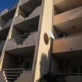 Ratac´da Apartman Dairesi, Bar dan ev almak, Region Bar and Ulcinj da satılık ev, Region Bar and Ulcinj da satılık emlak