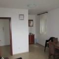 Ratac´da Apartman Dairesi, becici satılık daire, Karadağ da ev fiyatları, Karadağ da ev almak