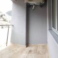 Budva'da Old Town'a Yakın 2+1 Daire, Karadağ da satılık ev, Montenegro da satılık ev, Karadağ da satılık emlak