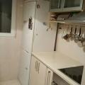 Bar'da Rahat Apartman Dairesi, Karadağ satılık evler, Karadağ da satılık daire, Karadağ da satılık daireler